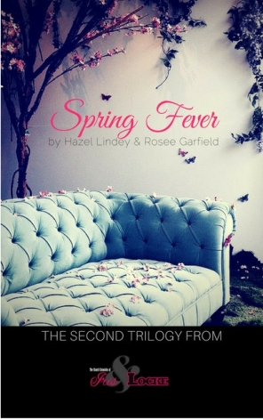Final Trilogy Cover-4